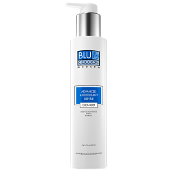 Advanced Antioxidant Cleanser image_Square