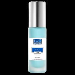 HA Blu Elixir